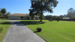 Photo of 812 Chastain Road, SEFFNER, FL 33584 (MLS # U8025196)
