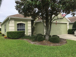 Photo of 3023 Sotheby Lane, LAND O LAKES, FL 34639 (MLS # U8025268)