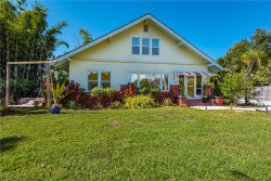Photo of 3925 Sunrise Drive S, ST PETERSBURG, FL 33705 (MLS # U8025345)