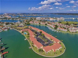 Photo of 519 Plaza Seville Court, Unit 37, TREASURE ISLAND, FL 33706 (MLS # U8025419)
