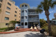 Photo of 17852 Lee Avenue, Unit 2, REDINGTON SHORES, FL 33708 (MLS # U8025536)