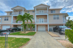Photo of 213 126th Avenue, TREASURE ISLAND, FL 33706 (MLS # U8025624)