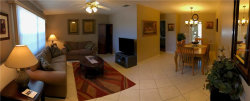 Photo of 5530 80th Street N, Unit C202, SAINT PETERSBURG, FL 33709 (MLS # U8025723)