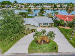 Photo of 11365 7th Street E, TREASURE ISLAND, FL 33706 (MLS # U8025956)