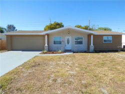 Photo of 1203 Dartmouth Drive, HOLIDAY, FL 34691 (MLS # U8026049)
