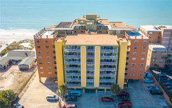 Photo of 18610 Gulf Boulevard, Unit 709, INDIAN SHORES, FL 33785 (MLS # U8026065)
