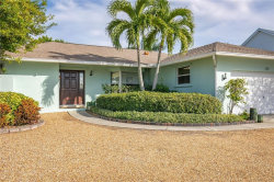 Photo of 3083 W Vina Del Mar Boulevard, ST PETE BEACH, FL 33706 (MLS # U8026069)