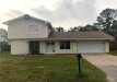 Photo of 10416 Hetrick Circle W, LARGO, FL 33774 (MLS # U8026140)