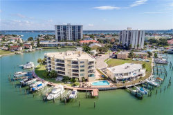 Photo of 200 Dolphin Point, Unit 102, CLEARWATER BEACH, FL 33767 (MLS # U8026281)