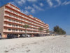 Photo of 8470 W Gulf Boulevard, Unit 403, TREASURE ISLAND, FL 33706 (MLS # U8026366)