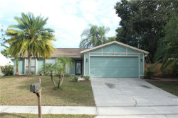 Photo of 621 Timber Bay Circle W, OLDSMAR, FL 34677 (MLS # U8026384)