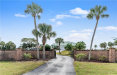 Photo of 4350 Green Key Road, NEW PORT RICHEY, FL 34652 (MLS # U8026412)