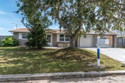 Photo of 2220 Riomar Drive, HOLIDAY, FL 34691 (MLS # U8026449)
