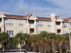 Photo of 1216 S Missouri Avenue, Unit 304, CLEARWATER, FL 33756 (MLS # U8026450)