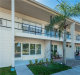 Photo of 5694 40th Terrace N, Unit 326, KENNETH CITY, FL 33709 (MLS # U8026511)