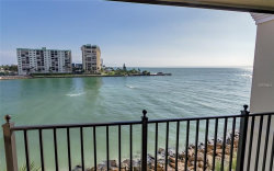 Photo of 7403 Bayshore Drive, Unit 403, TREASURE ISLAND, FL 33706 (MLS # U8026520)