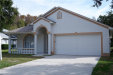Photo of 574 Lake Cypress Circle, OLDSMAR, FL 34677 (MLS # U8026603)