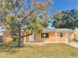 Photo of 1408 Whitehall Lane, HOLIDAY, FL 34691 (MLS # U8026629)
