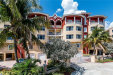 Photo of 220 108th Avenue, Unit 503, TREASURE ISLAND, FL 33706 (MLS # U8026687)