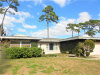 Photo of 1618 Leisure Drive, CLEARWATER, FL 33756 (MLS # U8026740)