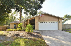 Photo of 3115 Swan Lane, SAFETY HARBOR, FL 34695 (MLS # U8026748)