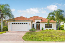 Photo of 9121 Bonnie Cove Drive, WEEKI WACHEE, FL 34613 (MLS # U8026821)