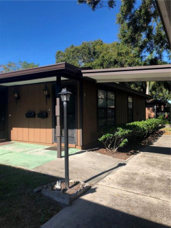 Photo of 1980 Tahitian Place, Unit 8, DUNEDIN, FL 34698 (MLS # U8026841)