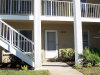 Photo of 2204 Gulf View Boulevard, Unit 13, DUNEDIN, FL 34698 (MLS # U8026861)