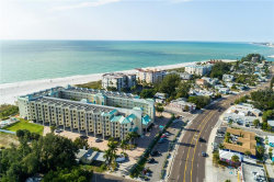 Photo of 12000 Gulf Boulevard, Unit 206-W, TREASURE ISLAND, FL 33706 (MLS # U8026863)
