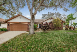 Photo of 3014 Shipwatch Drive, HOLIDAY, FL 34691 (MLS # U8026883)