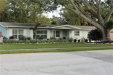 Photo of 1831 S Betty Lane, CLEARWATER, FL 33756 (MLS # U8026904)