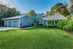 Photo of 70 Deerpath Court, OLDSMAR, FL 34677 (MLS # U8026922)