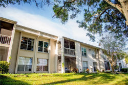 Photo of 2625 State Road 590, Unit 2413, CLEARWATER, FL 33759 (MLS # U8026948)