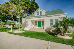 Photo of 15565 Gulf Boulevard, REDINGTON BEACH, FL 33708 (MLS # U8026960)