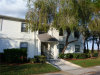 Photo of 101 Meadow Lane, Unit 101, OLDSMAR, FL 34677 (MLS # U8026995)
