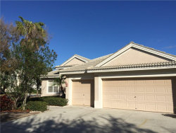 Photo of 3369 Zack Drive, DUNEDIN, FL 34698 (MLS # U8026999)