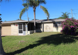 Photo of 4335 Darlington Road, HOLIDAY, FL 34691 (MLS # U8027011)