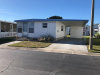 Photo of 56 Thatch Palm Street W, Unit 56, LARGO, FL 33770 (MLS # U8027167)