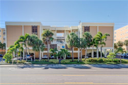 Photo of 16308 Gulf Boulevard, Unit 207, REDINGTON BEACH, FL 33708 (MLS # U8027176)