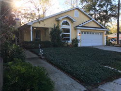 Photo of 204 Hillsborough Street, SAFETY HARBOR, FL 34695 (MLS # U8027206)