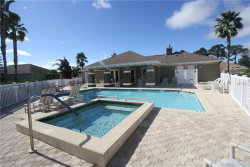 Photo of 2939 Wood Pointe Drive, HOLIDAY, FL 34691 (MLS # U8027244)