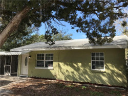 Photo of 1820 Shirley Lane, LARGO, FL 33774 (MLS # U8027275)