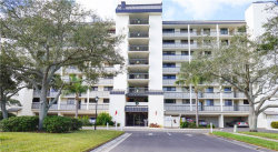 Photo of 11730 Shipwatch Drive, Unit 203, LARGO, FL 33774 (MLS # U8027404)