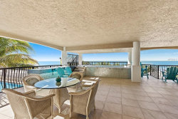 Photo of 17000 Gulf Boulevard, Unit 2B, NORTH REDINGTON BEACH, FL 33708 (MLS # U8027406)