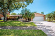 Photo of 1917 Sandpiper Drive, CLEARWATER, FL 33764 (MLS # U8027420)