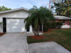 Photo of 2296 Capri Drive, CLEARWATER, FL 33763 (MLS # U8027439)