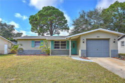 Photo of 1001 San Marco Dr, LARGO, FL 33770 (MLS # U8027444)