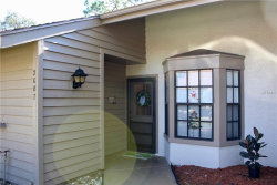 Photo of 2087 Forester Way, SPRING HILL, FL 34606 (MLS # U8027455)