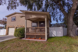 Photo of 8661 Cercle Chateaux Rae, LARGO, FL 33777 (MLS # U8027462)