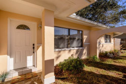 Photo of 1110 Idlewild Drive N, DUNEDIN, FL 34698 (MLS # U8027530)